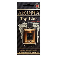 Ароматизатор Top Line №31 L`HOMME IDEAL